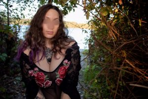Renilde sex clubs in Burien