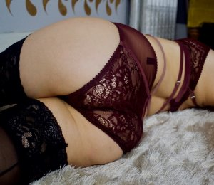 Soumya sex guide in Lancaster