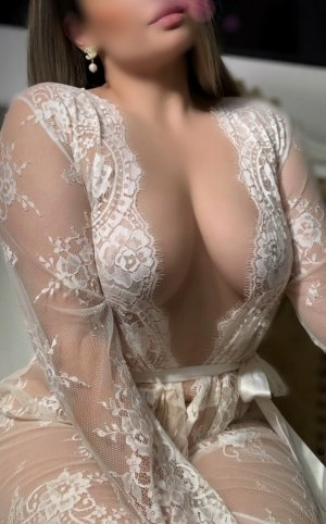 Cassi sex dating in Glendora California