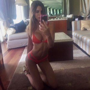 Marie-carole sex dating